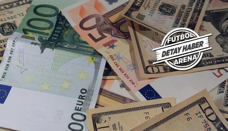 Dolar ve Euro transferi de etkileyecek mi?