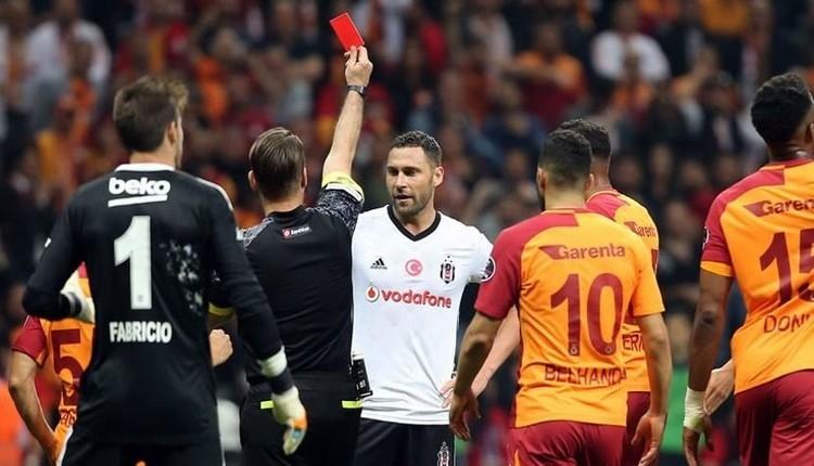 Dusko Tosic, Kayserispor maçında oynayacak mı? (BJK FB maçına çıkacak mı?)
