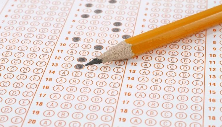 EKPSS sınav sonuçları bugün mü açıklanıyor? EKPSS sınav sonuçları açıklandı mı? EKPSS sınav sonuçları belli oldu mu (16 Mayıs 2018)