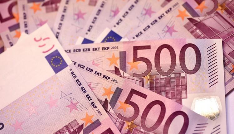 Euro bugün ne kadar? Euro kaç TL? (29 Mayıs Salı canlı piyasalar)