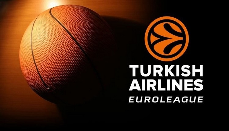 Euroleague final-four maçları ne zaman? (Euroleague final-four yarı final maçları)