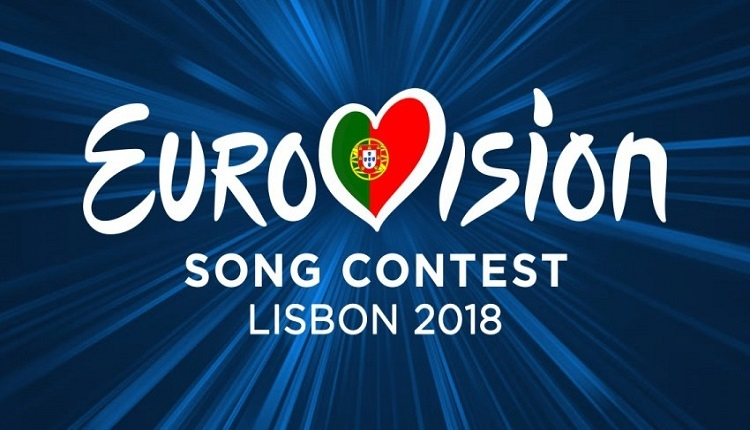 Eurovision 2018 canlı izle (Eurovision 2018 hangi kanalda? Eurovision 2018 final)
