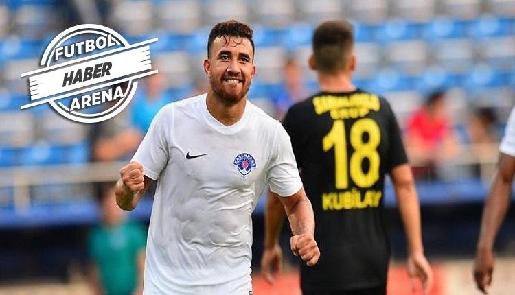 Fatih Terim, Trezeguet transferinden vazgeçmedi