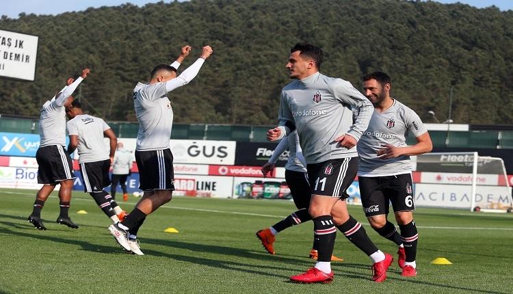 Fenerbahçe - Beşiktaş maçı oynanacak mı? (FB - BJK kupa maçı son dakika haberleri)
