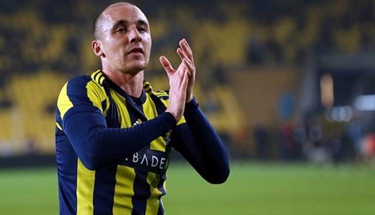 FB Transfer: Fenerbahçe'de Aatif'a transfer teklifi iddiası