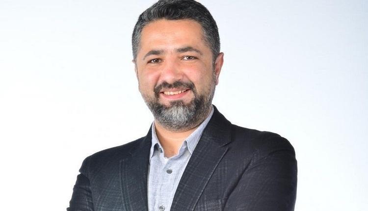 FB Haberleri: Fenerbahçe'de Serdar Ali Çelikler'den Ali Koç göndermesi
