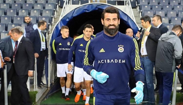 Fenerbahçe'den Beşiktaş'a gönderme! Resmi hesap...