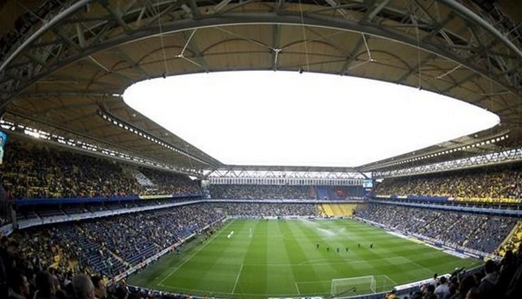 FB Haber: Fenerbahçeli taraftarlardan Bursaspor maçına yoğun ilgi