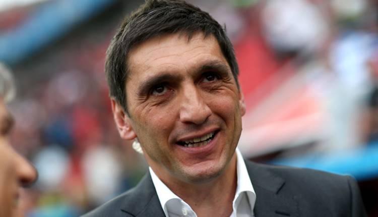 Fenerbahçe'nin yeni teknik direktörü Tayfun Korkut mu olacak?