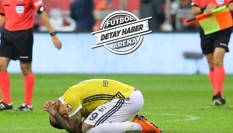 Fenerbahçe'yi bir sezonda en fazla mağlup eden takım Beşiktaş