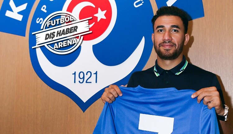 GS Transfer: Fiorentina, Trezeguet transferinde Galatasaray'a rakip oldu