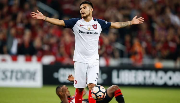 GS Transfer: Galatasaray Paulo Diaz'ı alacak mı?