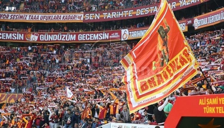 Galatasaray şampiyonluk kutlamaları bilet fiyatları (GS şampiyonluk kutlama bilet al)