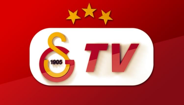 Galatasaray şampiyonluk kutlamaları İZLE (Galatasaray Tv izle, Galatasaray.com, Canlı GS TV)