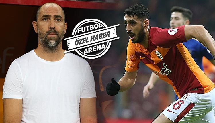 Galatasaray Tolga Ciğerci'yi satacak mı? Udinese...