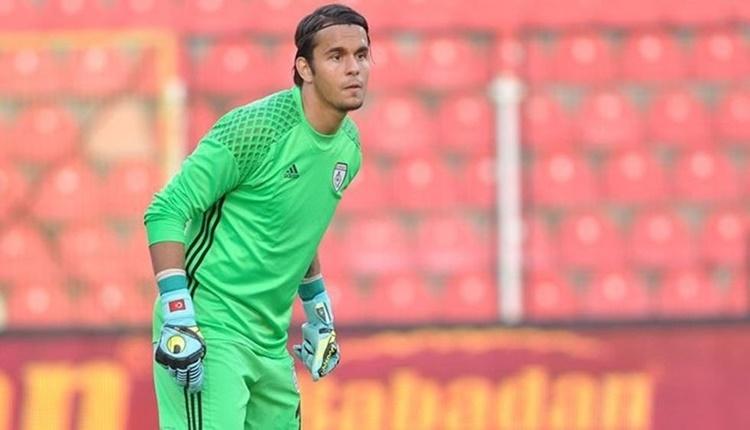 Galatasaray'da 4 yerli oyuncu için transfer taaruzu