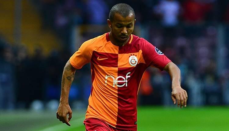 GS Haber: Galatasaray'da Mariano'dan Fatih Terim itirafı