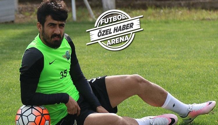 GS Transfer: Muğdat Çelik transferinde karar Fatih Terim'in!