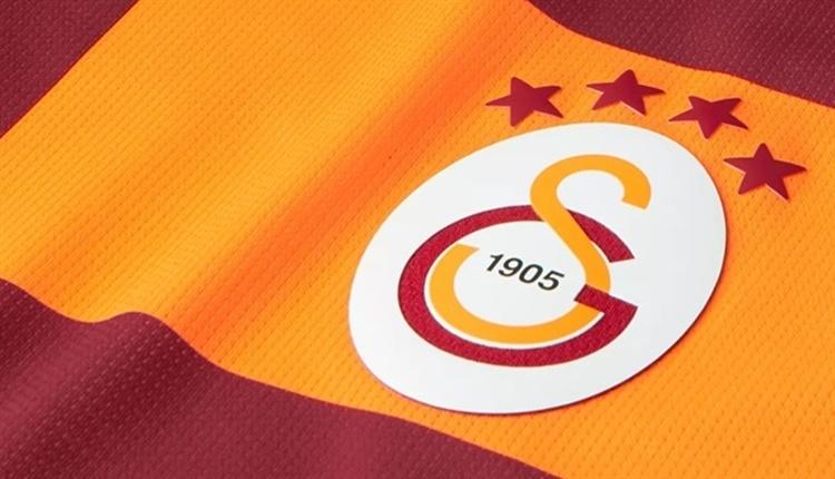 Galatasaray'da sözleşmesi sona erecek oyuncular