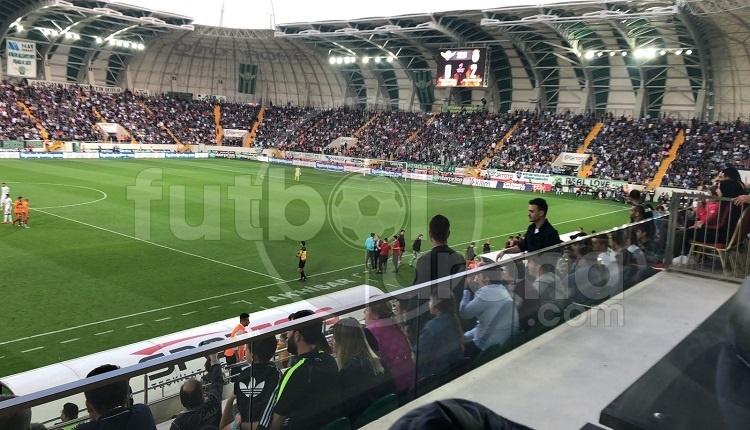 Galatasaray'dan Ali Palabıyık'a penaltı tepkisi: