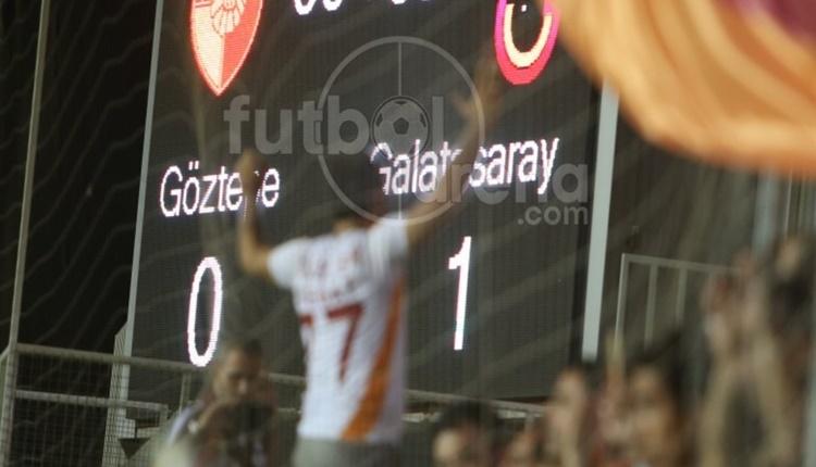GS Haberi: Galatasaray'dan şampiyonluk kutlamalarına ilişkin uyarı! Galatasaray'dan şampiyonluk kutlamaları ne zaman?