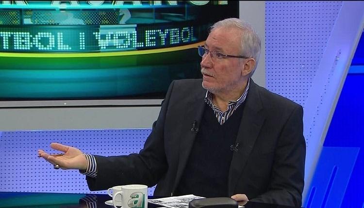 Galatasaray'ı UEFA görüşmesinde avantajlı kılan faktör