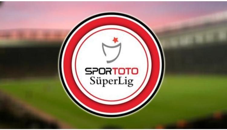 Galatasaray'ın kalan maçları, Süper Lig Puan Durumu, Süper Lig kalan maçları (GS fikstür ve kalan maçlar)