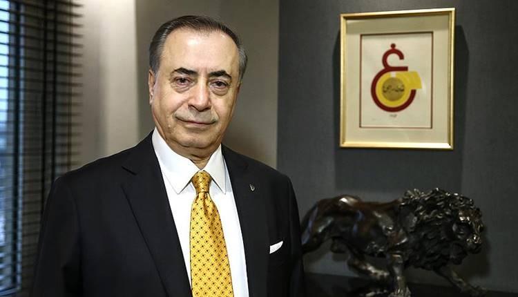 GS Haber: Galatasaray, Avrupa kupalarına katılabilecek mi?