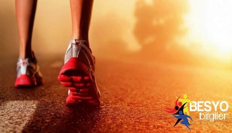 Gençlik ve Spor Bakanlığı 3200 memur alacak! (BESYO 2018 başvuru şartları)