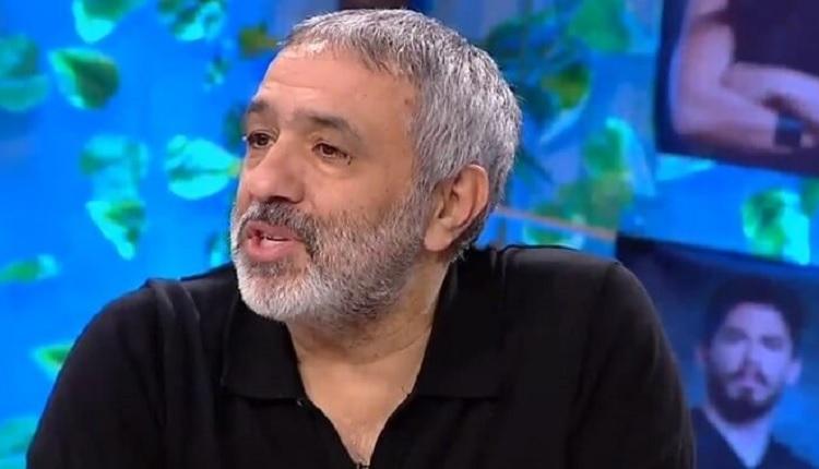 GS Haber: Murat Özarı'dan duygusal Fatih Terim ve Coşkun Özarı konuşması
