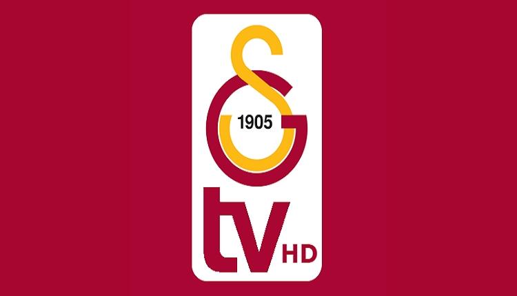 GS TV şifresiz mi oldu? GS TV HD yayın - GS TV uydu frekans bilgileri ve GS TV nasıl ayarlanır?