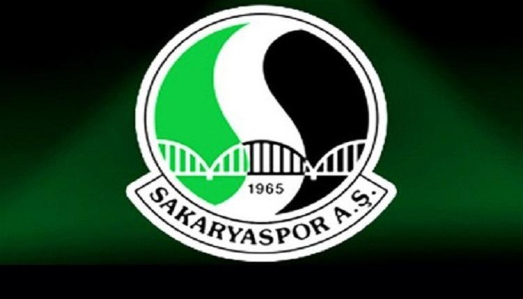 Gümüşhanespor 1-4 Sakaryaspor maç özeti ve golleri