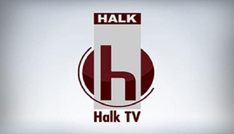 Halk TV kapandı mı? Halk TV neden yok? Halk TV yayını neden kesildi?