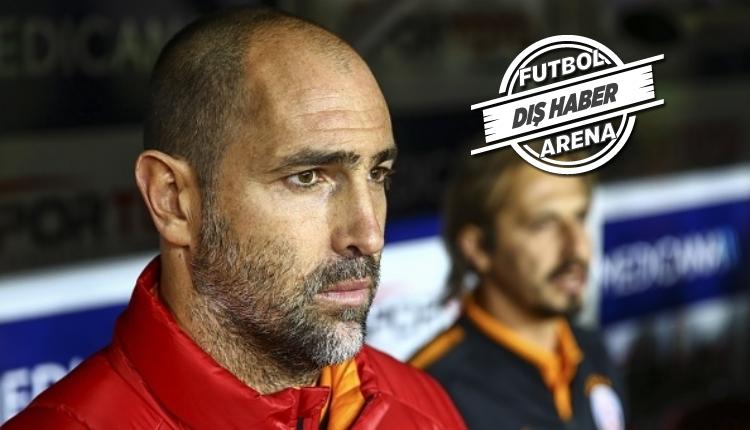 Igor Tudor, Udinese ile anlaşmazlık içerisinde