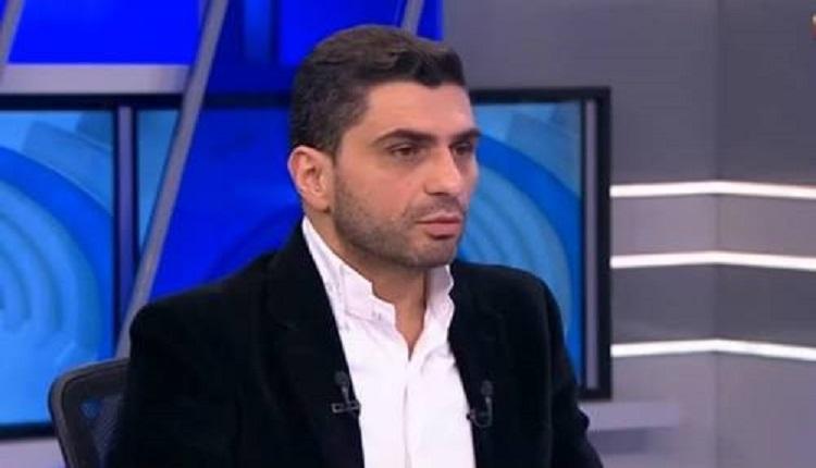 Ilgaz Çınar kimdir? Ilgaz Çınar hangi takımlı? Ilgaz Çınar nereli, kaç yaşında? (Ilgaz Çınar hangi kulüplerde çalıştı?)