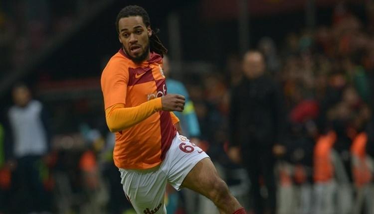 Jason Denayer, Galatasaray'da kalacak mı? Son gelişme