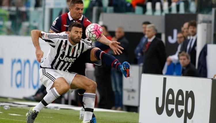 Juventus 3-1 Bologna maç özeti ve golleri (İZLE)