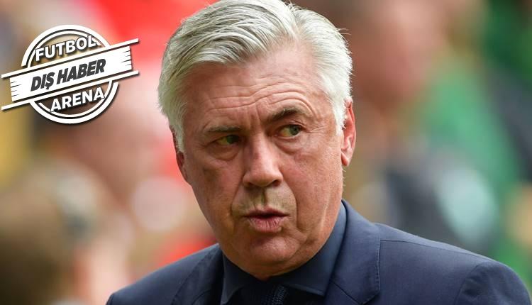 Juventus, Allegri'nin alternatiflerini belirledi! 2 dev isim...