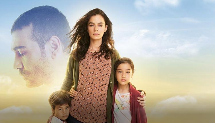 Kadın Dizisi son bölümü full tek parça İZLE - (29 Mayıs 2018 Salı) Kadın Dizisi son 31. bölümde neler oldu?