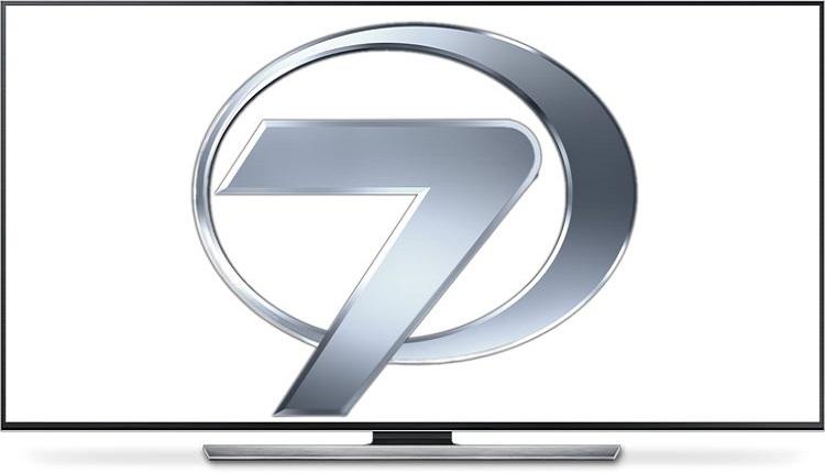 Kanal 7 spikeri kim? Kanal 7 yorumcusu kim? (Türkiye - İran maçı Kanal 7 spikeri ve Kanal 7 yorumcusu)
