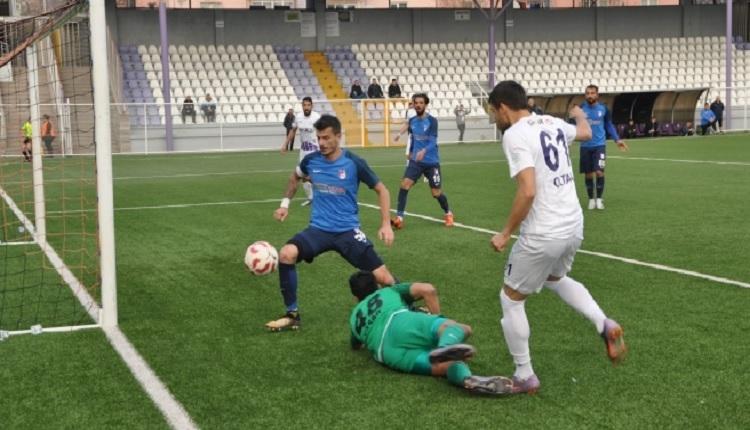 Keçiörengücü - Afjet Afyonspor maçı hangi kanalda? (Keçiörengücü - Afjet Afyonspor CANLI İZLE)