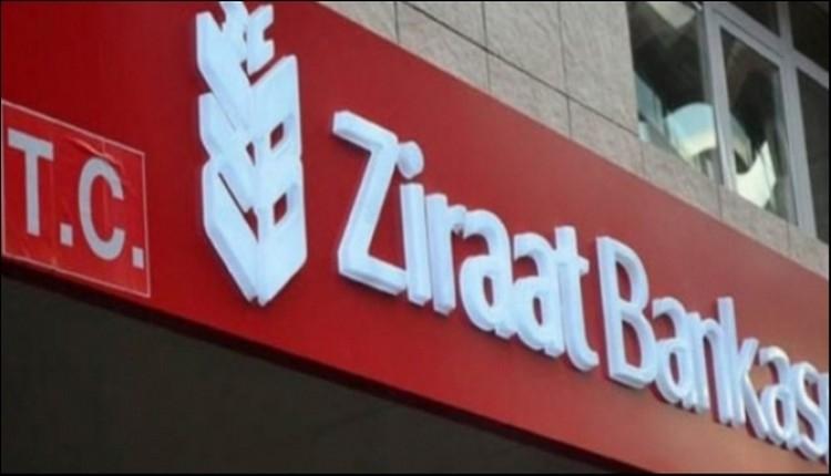 Konut Kredisi ne kadar? Ziraat Bankası konut kredisi son dakika kararı