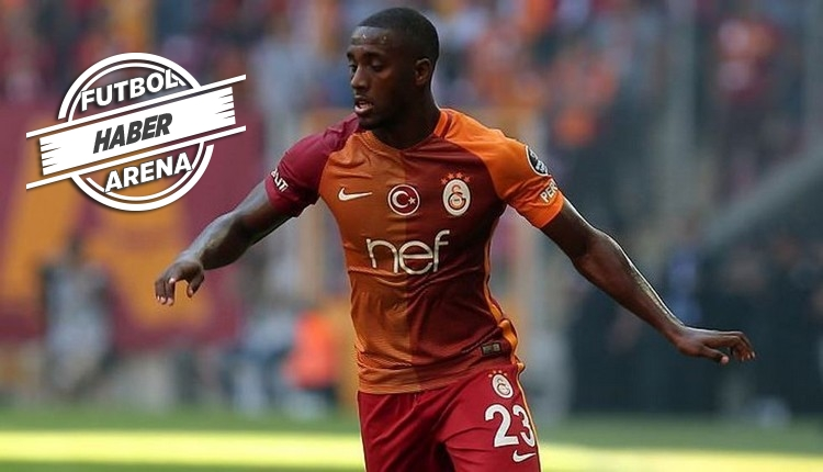 Lionel Carole, Galatasaray'da kalacak mı?