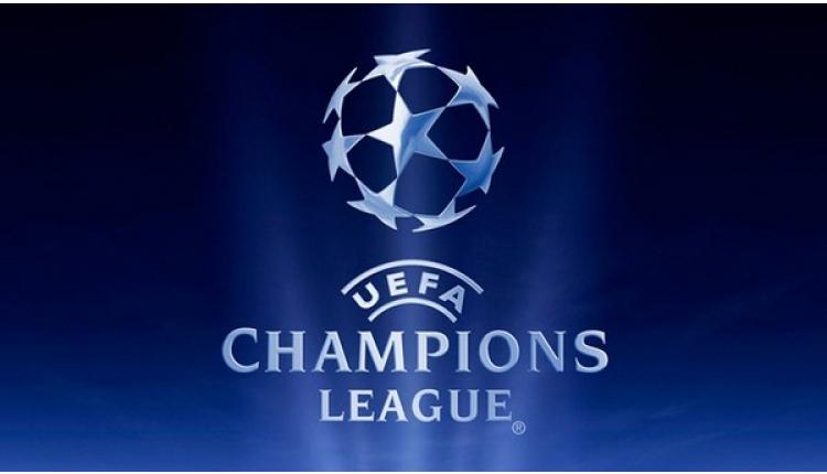 Liverpool Real Madrid Şampiyonlar Ligi 2018 şifresiz mi? (Liverpool Real Madrid hangi gün?)