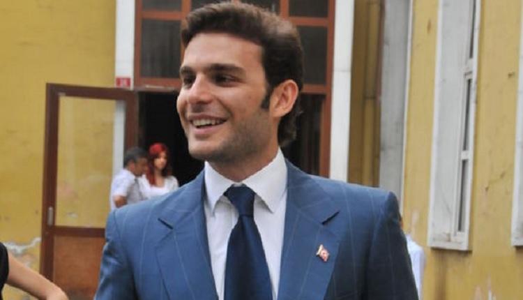 Mehmet Aslan'a silahlı saldırı! Mehmet Aslan'ın durumu, Mehmet Aslan'a ne oldu? (Mehmet Aslan kimdir, kaç yaşında, nereli?)