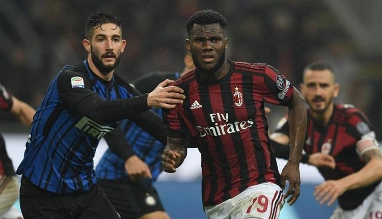 Milan'a şok! Avrupa kupalarından men edilebilir iddiası