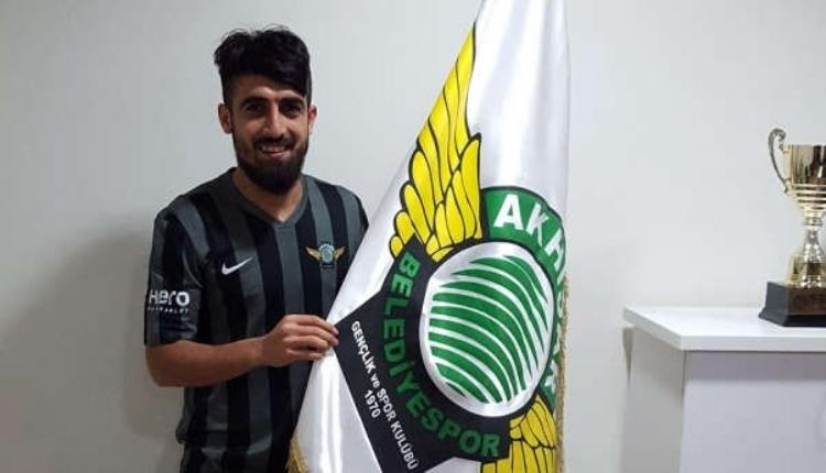 Muğdat Çelik kimdir? Muğdat Çelik nereli, nasıl futbolcu? (Muğdat Galatasaray'da mı?)
