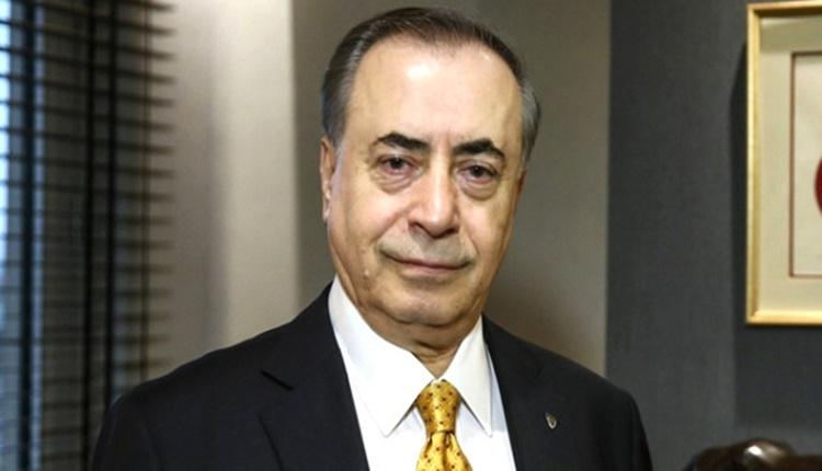 Mustafa Cengiz'e Erdoğan'dan telefon