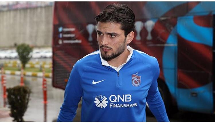 Okay Yokuşlu'dan transfer açıklaması ''Bakacağız!''