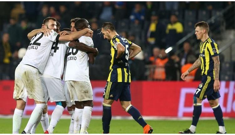 Orhan Taşdelen, Fenerbahçelileri kızdırdı ''Çünkü iki kez yendik!''